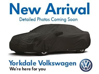 Certified Pre-Owned 2015 Volkswagen Passat Trendline 2.0 TDI 6sp DSG at w/ Tip